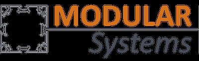 modular-sys.de